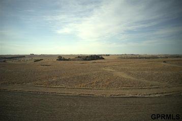 1178 County Road 21 Road Wahoo, NE 68066 - Image 1