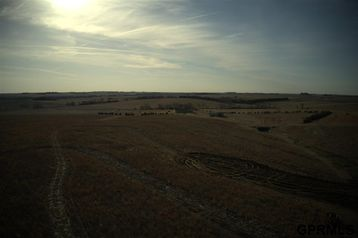 1179 County Road 21 Road Wahoo, NE 68066 - Image 1
