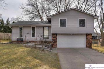 15723 Orchard Avenue Omaha, NE 68135 - Image 1