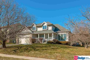 Photo of 12306 Parker Circle Omaha, NE 68154