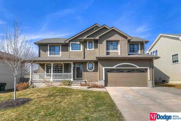 Photo of 15514 Borman Street Omaha, NE 68138 - Image 2