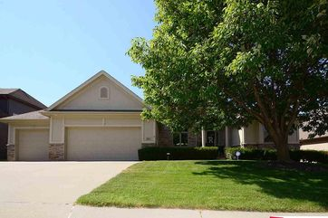 Photo of 18121 Mayberry Street Elkhorn, NE 68022 - Image 1