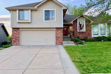 15136 Borman Street Omaha, NE 68138 - Image 1