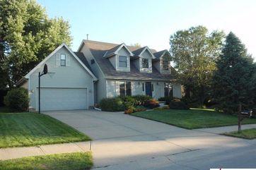 Photo of 16211 Parker Street Omaha, NE 68118
