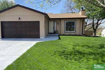 Photo of 11723 Hartman Avenue Omaha, NE 68164