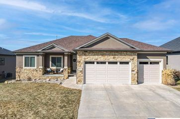 Photo of 9811 S 30th Street Lincoln, NE 68516