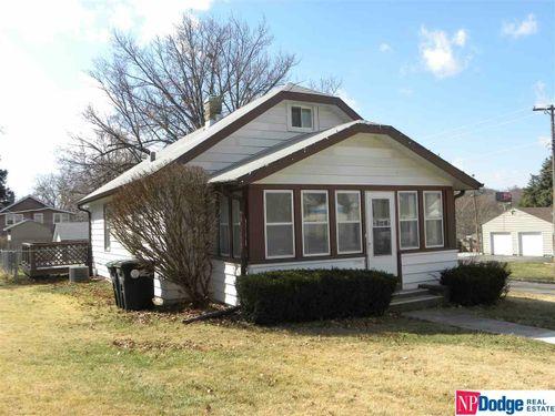 1435 Drexel Street Omaha, NE 68107