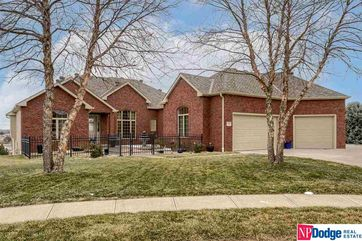 Photo of 7228 N 124 Circle Omaha, NE 68142