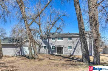 Photo of 980 County Road W S-20 Fremont, NE 68025