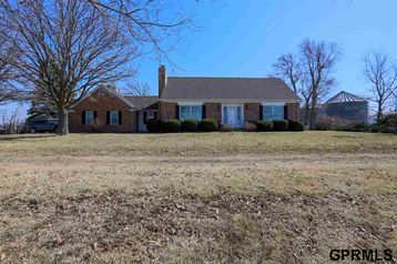 22813 Hackberry Road Council Bluffs, IA 51503 - Image 1