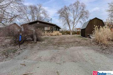 Photo of 3380 Big Island Road Lot 35 Fremont, NE 68025