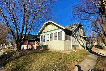 2701 N 48 Avenue Omaha, NE 68104 - Image 1