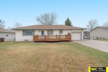 1225 Dodge Avenue Arlington, NE 68002 - Image 1