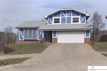 Photo of 5262 N 111 Circle Omaha, NE 68164