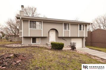 14911 Josephine Street Omaha, NE 68138 - Image 1