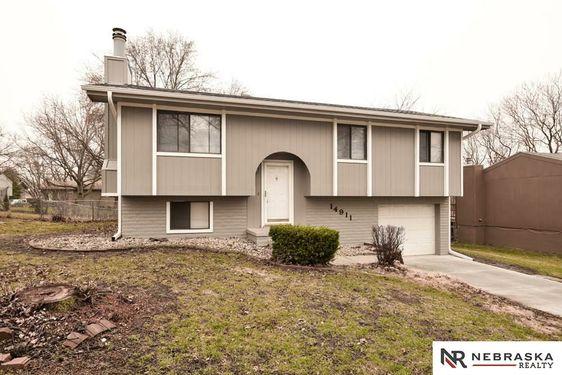 14911 Josephine Street Omaha, NE 68138