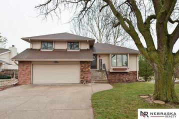 15831 Valley Street Omaha, NE 68130 - Image 1