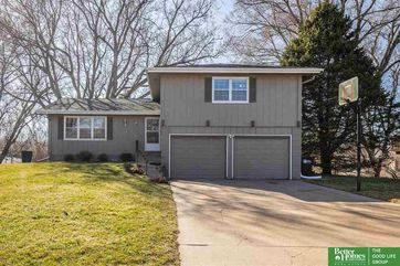 Photo of 4840 N 113th Street Omaha, NE 68164