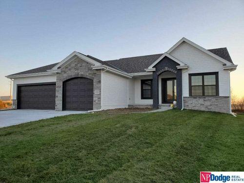 21721 K Street Elkhorn, NE 68022