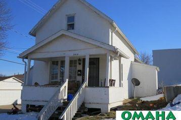 2919 Pacific, & 1107 Park Ave Street Omaha, NE 68105 - Image 1