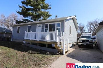 Photo of 3715 N 9 Street Carter Lake, IA 51510 - Image 9