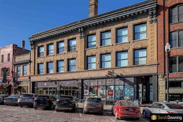 Photo of 1214 Howard Street Omaha, NE 68102