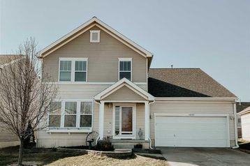 10705 Craig Street Omaha, NE 68122 - Image 1