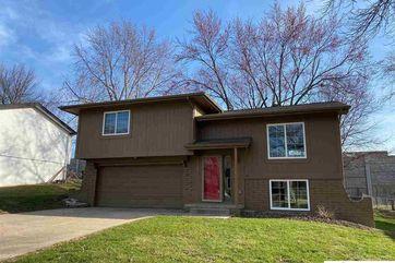 Photo of 14123 Patrick Avenue Omaha, NE 68164