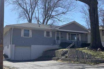 4917 Browne Street Omaha, NE 68104 - Image 1