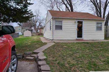5212 Weir Street Omaha, NE 68117 - Image 1