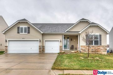 Photo of 8911 N 158 Street Bennington, NE 68007