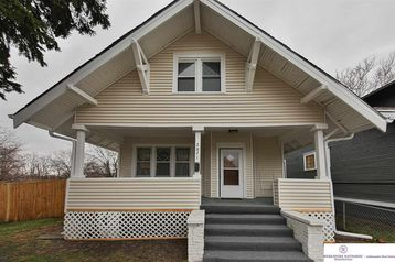 2821 Fowler Avenue Omaha, NE 68111 - Image 1
