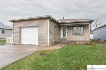 2607 2nd Avenue Council Bluffs, IA 51501 - Image 1