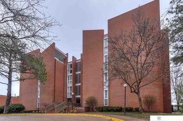 Photo of 3702 Jackson Street Omaha, NE 68105