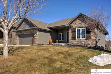 Photo of 9910 Emiline Street La Vista, NE 68128