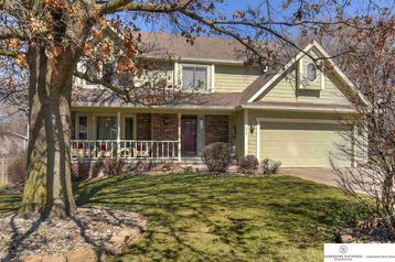 14940 Hawthorne Avenue Omaha, NE 68154 - Image 1