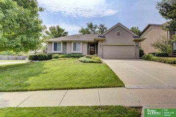 17003 L Street Omaha, NE 68135 - Image 1