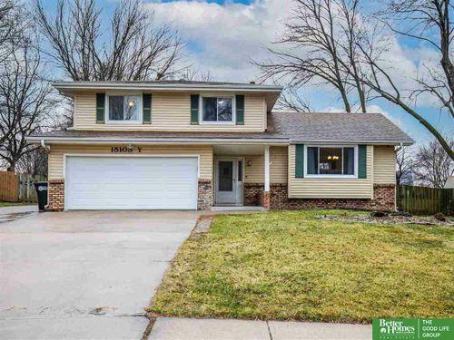 15105 Y Street Omaha, NE 68137