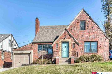 4544 Shirley Street Omaha, NE 68106 - Image 1