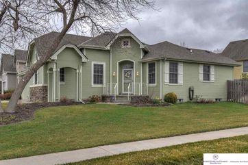 Photo of 577 S 181 Street Elkhorn, NE 68022