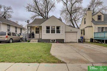 2930 N 48th Avenue Omaha, NE 68104 - Image 1