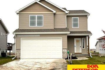 3004 Cottage Grove Lane Fremont, NE 68025 - Image 1