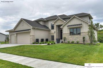 21521 B Street Elkhorn, NE 68022 - Image 1