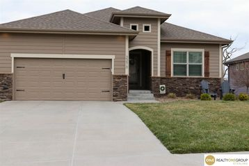 2270 Placid Lake Drive Papillion, NE 68046 - Image 1