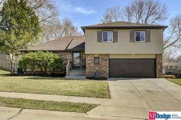 11657 Lilley Lane Bellevue, NE 68123 - Image 1