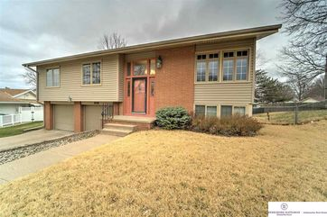 Photo of 8208 Oak Place Ralston, NE 68127