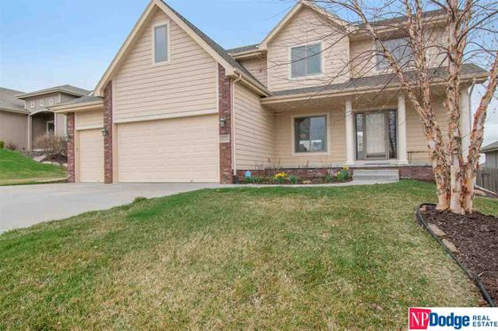 18350 Harney Street Omaha, NE 68022