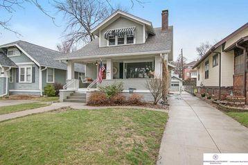 627 N 42 Street Omaha, NE 68131 - Image 1