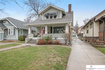 Photo of 627 N 42 Street Omaha, NE 68131