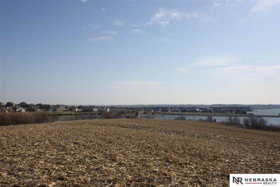 North 184th Plz Tract B - Photo 3